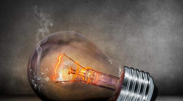 Счета подрастут. Но нам обещают рост тарифов на электроэнергию в пределах инфляции