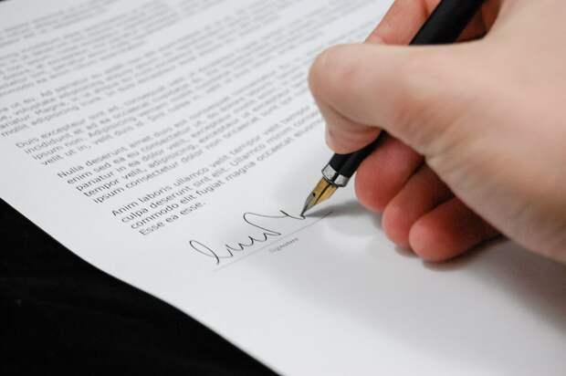 Рефинансирование кредитов других банков в ВТБ | Условия для физических лиц, подача онлайн заявки