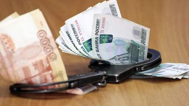 В Оренбуржье с начала года зафиксировали 49 случаев коррупции в здравоохранении