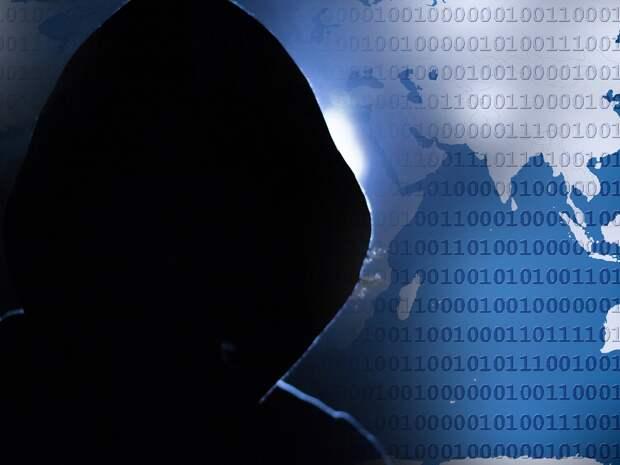 США сочли Россию не причастной к недавним кибератакам