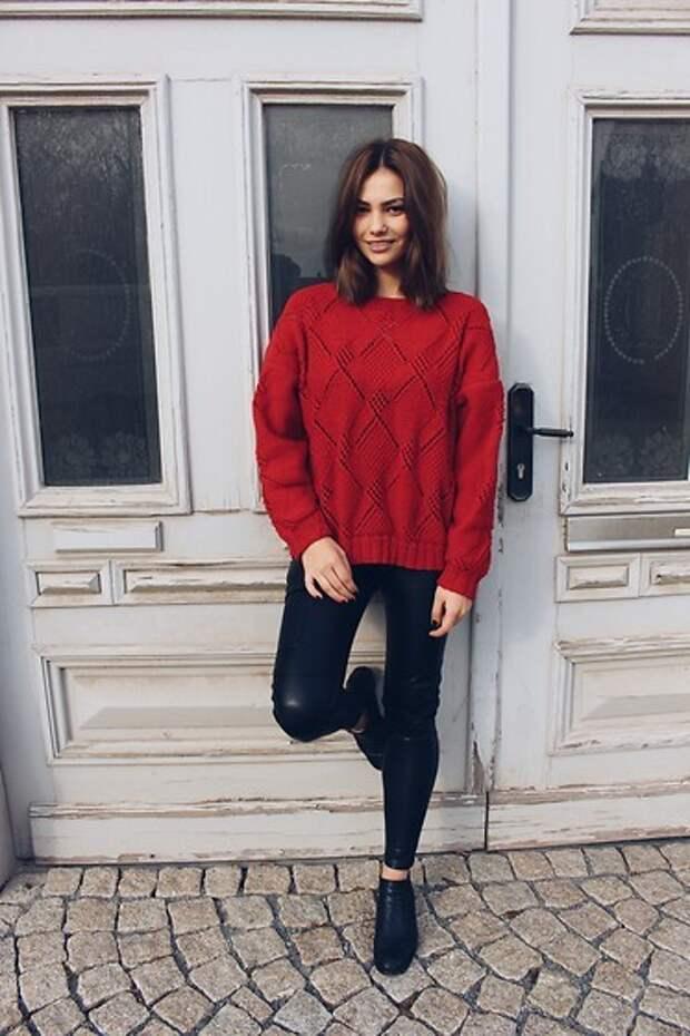 Paulina Stepowska