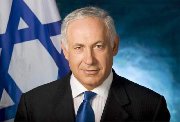 Закончилась ли эпоха Нетаньяху и что ждать от новых властей Израиля: мнение эксперта