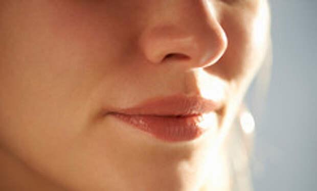 Герпес на губах: симптомы и лечение простуды на губах