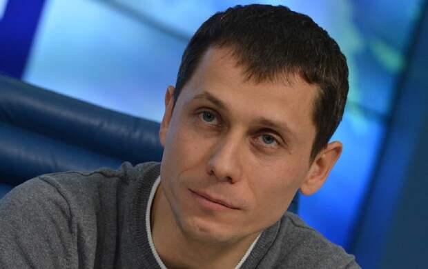 Привалова — и. о. главного тренера сборной, Борзаковский станет спортивным директором ВФЛА