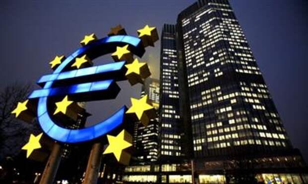 Фондовые биржи Европы выросли на оптимизме по восстановлению экономики