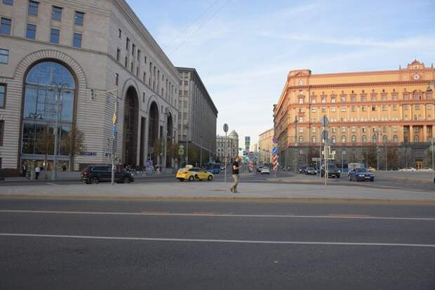 ФСБ уничтожило двух террористов в Волгограде