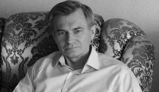 Головачев: Украине следует готовиться к жесточайшему удару из-за «Северного потока —2»