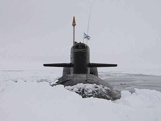 Ударный Топ-10: успехи российской армии за 2014 год
