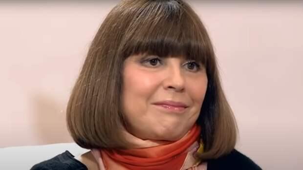 """Звезда фильма """"Вий"""" Наталья Варлей попала в больницу"""