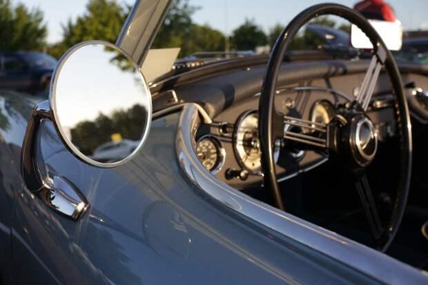 В СберБанк Онлайн появилось «Сберкаско 2.0» с 30-процентной скидкой для аккуратных водителей