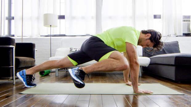 Как держать свой вес в норме — полезные советы
