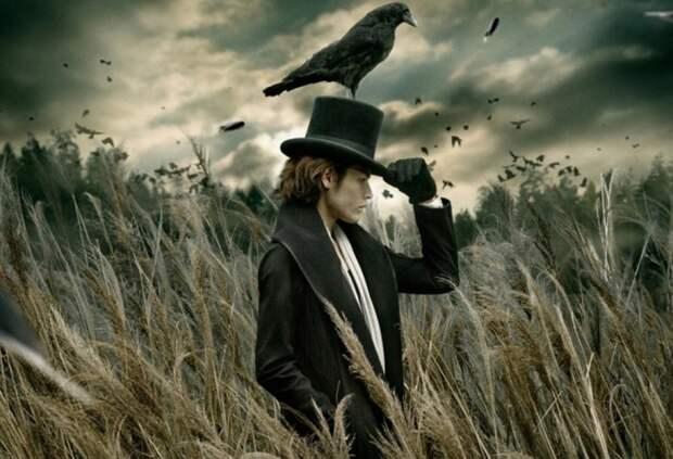 Фото: www.poembook.ru