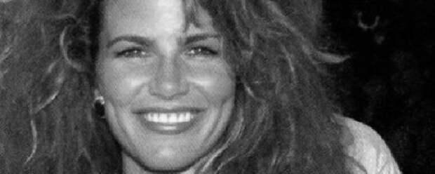 Актриса Тони Китэйн из «Санта Барбары» умерла в возрасте 59 лет