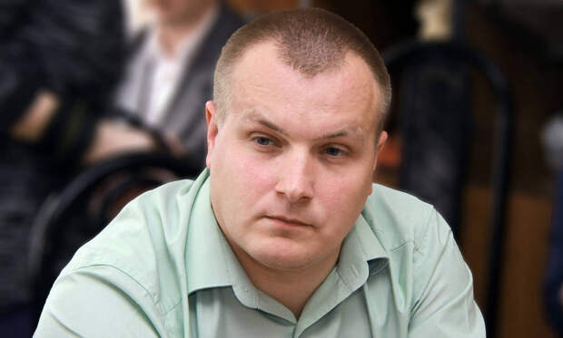 Журналисты идут вовласть: директор «Вельских вестей» выставил свою кандидатуру напост главы района