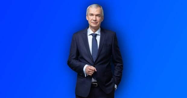 4 факта о Павле Латушко — белорусском чиновнике, который перешел на сторону оппозиции