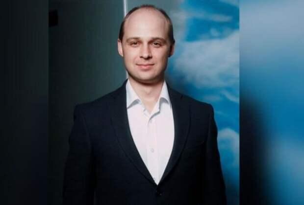Два участника из Крыма вышли в полуфинал конкурса «Лидеры интернет-коммуникаций»