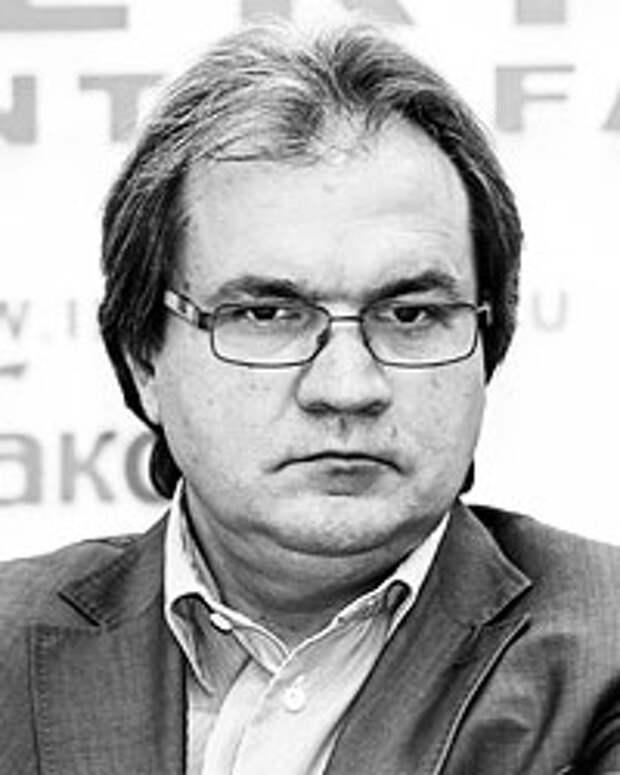 Валерий Фадеев(Фото: A.Savin)
