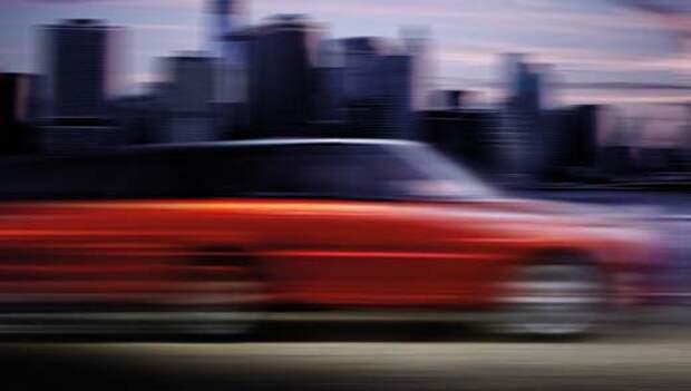 Land Rover анонсировал новый Range Rover Sport