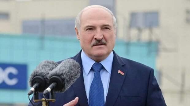 Судьба Лукашенко после разоблачения заговора будет решаться в Москве