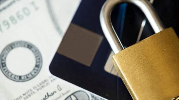 Финансовый консультант рассказала, как уберечь деньги от мошенников
