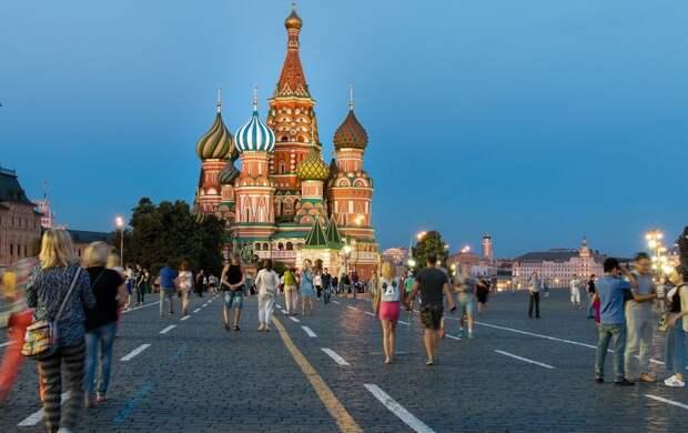 Сергунина: Москва заняла второе место в рейтинге европейских экосистем для стартапов