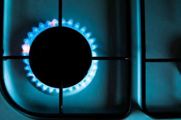 «Газпром» бесплатно проведёт газ в небольшие частные дома