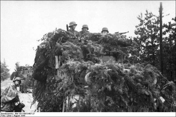 the-warsaw-uprising-1944_varshava_07
