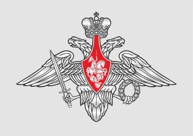 Представители ДОСААФ России прошли авто-мотопробегом по маршруту Москва – Ржев