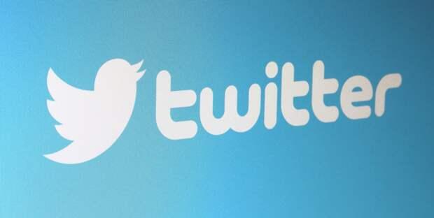 Twitter заблокировал аккаунт избирательного штаба Трампа за критику в свой адрес