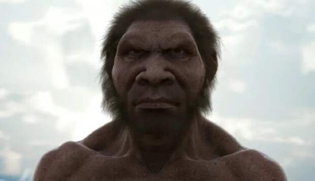 5 мифов о древних людях, которые оказались неправдой