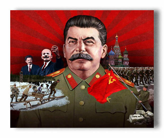 За что Сталин приговорил к смерти руководителя расстрела царской семьи