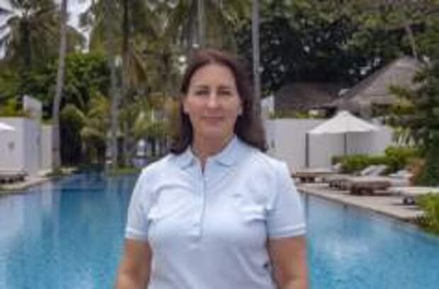 Отель Fairmont Maldives Sirru Fen Fushi сообщает о назначении нового директора по маркетингу и продажам