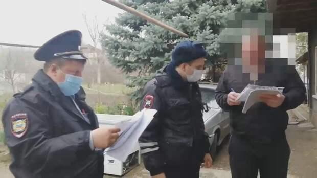 На Ставрополье водители за пять дней оплатили штрафов на 20 млн рублей