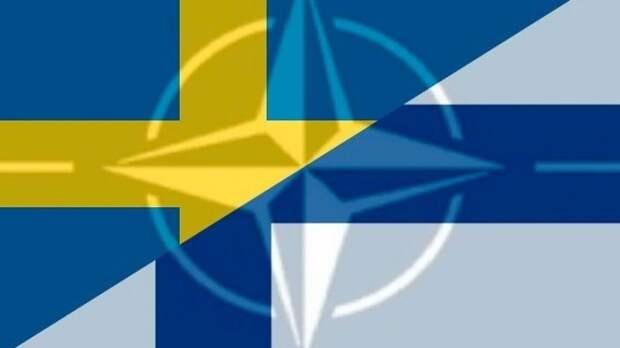 НАТО просто в бешенстве: Россия создала новую базу на острове Гогланд