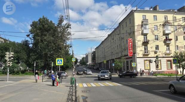 Жителей Удмуртии призвали оценить работу транспортной системы республики