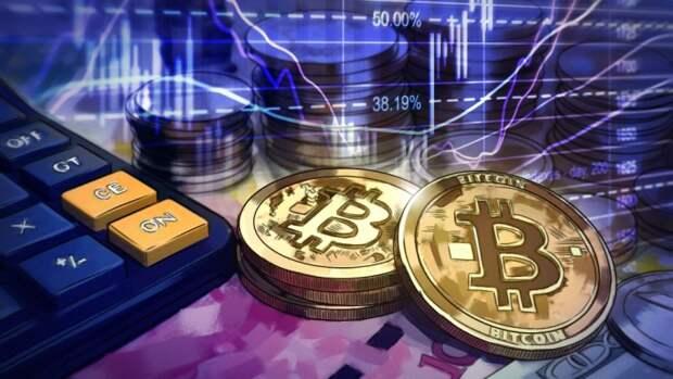 Странам предстоит разобраться что следует понимать под криптовалютой: имущество или денежный знак