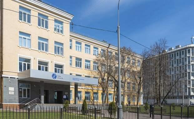 Потерявшие работу москвичи получат компенсацию в упрощенном порядке Фото: mos.ru
