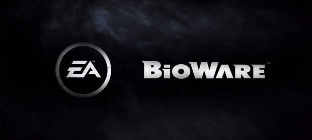 Гэри Маккей назначен на пост генерального директора BioWare
