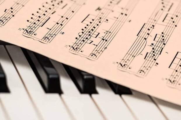 Петр Акулов иСергей Давыдченко взяли гран-при Grand Piano Competition