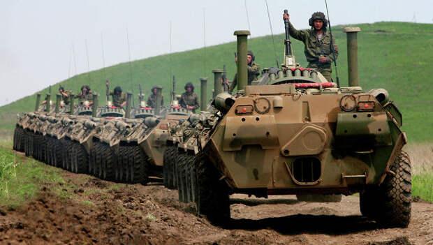 Сильнейшие армии мира|Топ-10