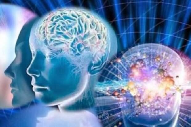 Роберт Монро: паранормальная перестройка человеческого сознания