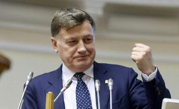 Петербургский парламент выдумывает слова