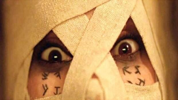 Останки, на которые люди смотрят годами: 8 самых известных «современных» мумий