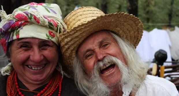 Блог Павла Аксенова. Анекдоты от Пафнутия. Фото igorgolovniov - Depositphotos