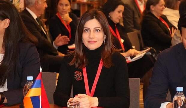 Армения отменяет ПЦР-тесты для въезда вакцинированных туристов