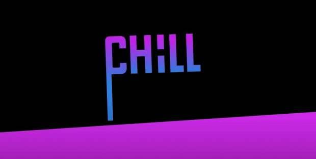 Зрители получили бесплатный доступ к веб-сериалам на платформе Chill