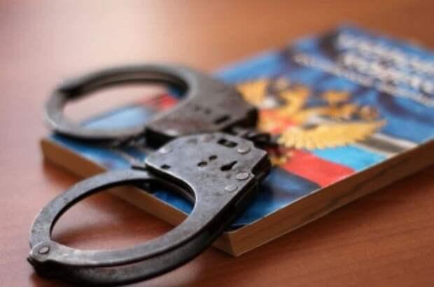 Врач из Санкт-Петербурга отказался от признания по делу об убийстве жены