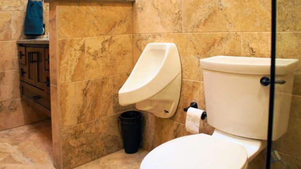 Главный лайфхак для туалета, узнав который, в семье больше не будет ссор