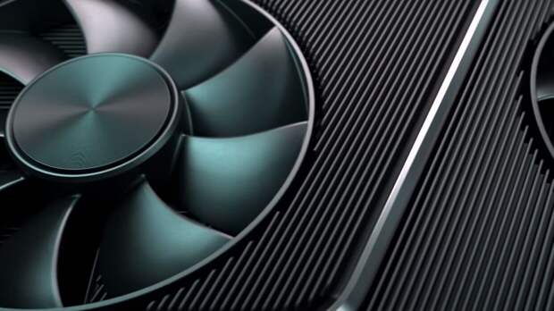 Galax представила GeForce RTX 3080 и GeForce RTX 3070 со встроенным ограничителем майнинга