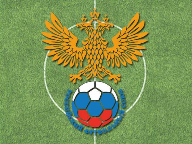 Пожизненно отстраненный арбитр Вилков объяснил причины своего «отлучения» от футбола